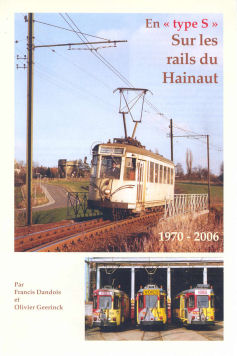 Type S Hainaut (Geerinck)