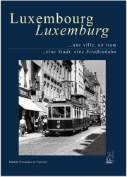 Tramways de Luxembourg