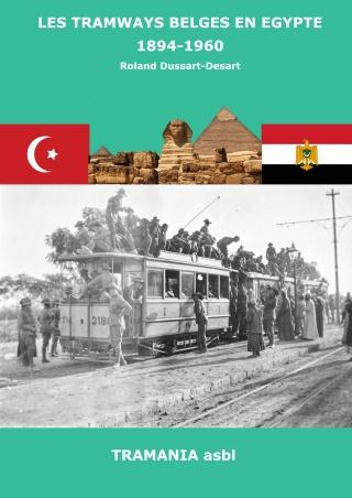 """Cliquer sur l'image vers un résumé """"Egypte"""""""