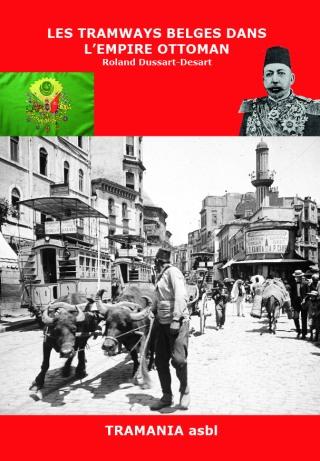 """Cliquer sur l'image vers un résumé """"Ottoman"""""""